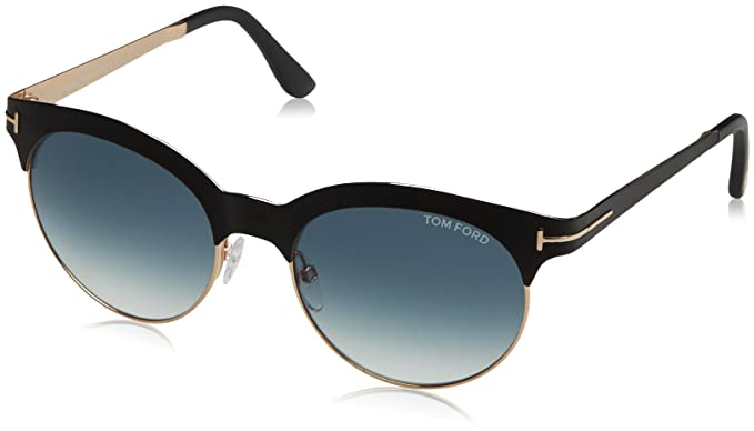 f7833ad0117 Image Unavailable. Image not available for. Color  Tom Ford Sunglasses ...