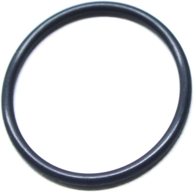 Yamaha 93210-27672-00 O-Ring; 932102767200 Made by Yamaha