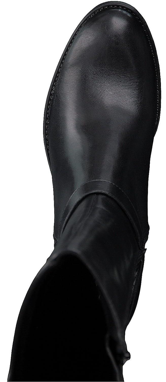 Tamaris 1-1-25585-29 Damenschuhe 1-1-25585-29 Tamaris Damen Stiefel, Stiefel, Damen Stiefeletten, Herbstschuhe & Winterschuhe für modebewusste Frau - 38455f