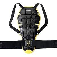 Spidi Z140-016 Warrior EVO Protección de Espalda