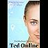 Ted Online: Ted Stedman Novel 01