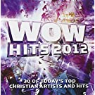 WOW Hits 2012 [2 CD]