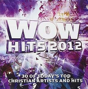 WOW Hits 2012 [2 CD]