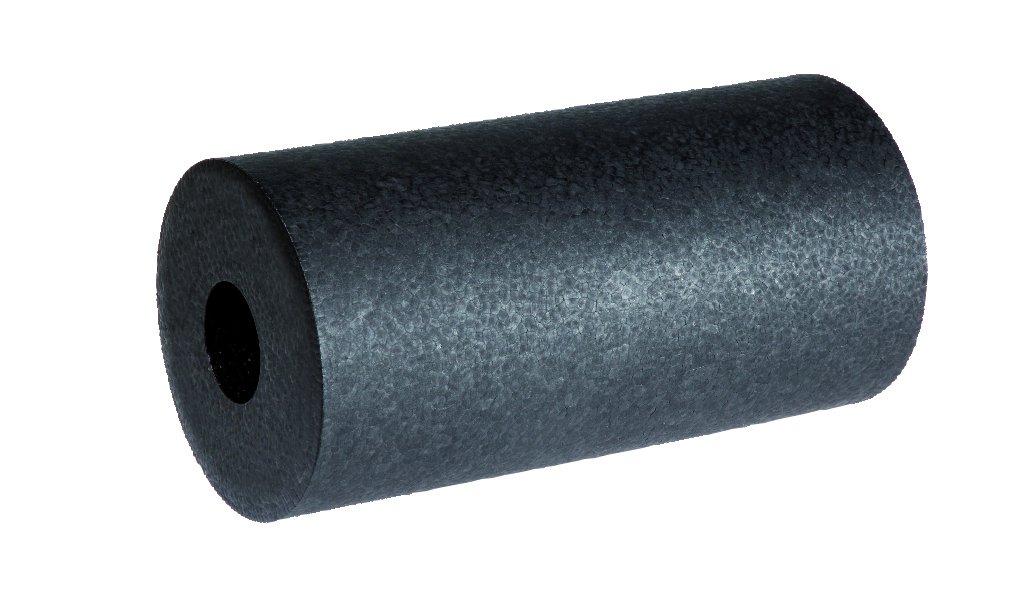 Cilindro Roll schwarz Togu Nero