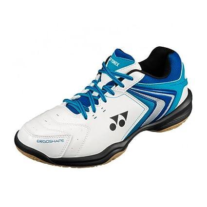 7b83ee0bdc447f Amazon.com  Yonex SHB 47 EX Indoor Court Sports Shoes  Sports   Outdoors