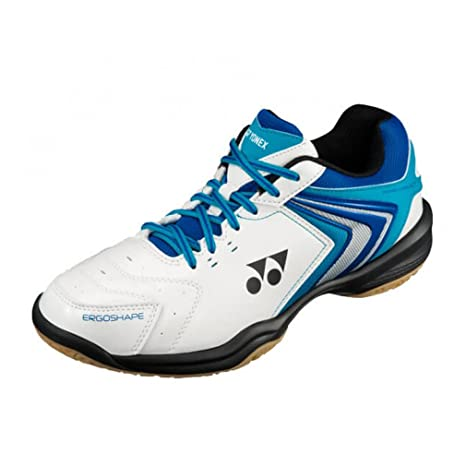 c397e473a60 Yonex SHB 47 EX Indoor Court Sports Shoes