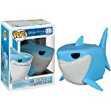 Funko Pop! Disney: Finding Nemo Bruce Action Figure