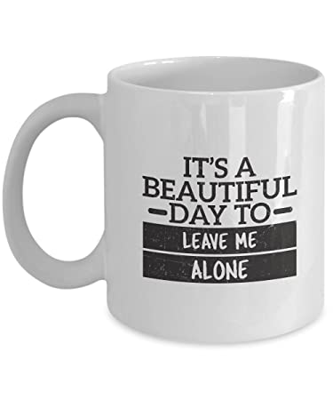 Amazoncom Candid Awe Gifts For A Beautiful Day Its A