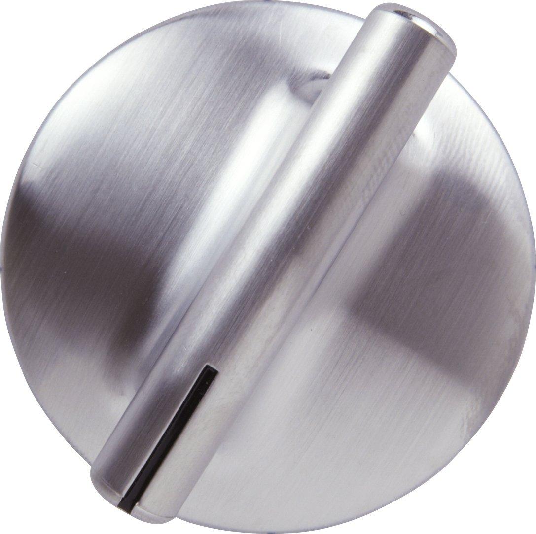 Whirlpool 74010205 Knob