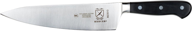 Mercer Culinary Genesis