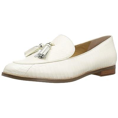 Lauren Ralph Lauren Women's BRINDY Loafer | Oxfords