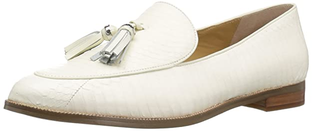 Lauren Ralph Lauren Womens BRINDY Loafer