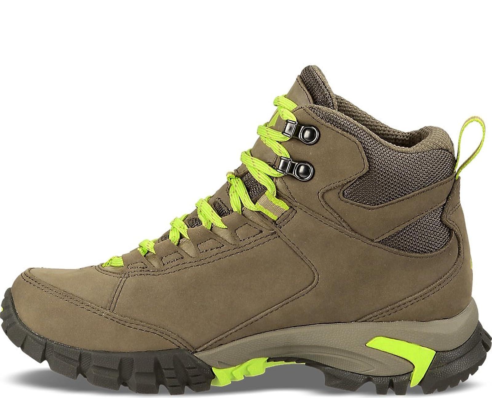 Vasque Women's Talus Trek UltraDry Hiking Boot US - 2