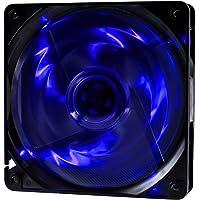 F10 cooler fan, oex, azul.
