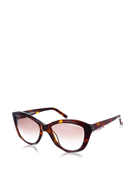 Karl Lagerfeld Gafas de Sol KL839S-013 (56 mm) Havana ...