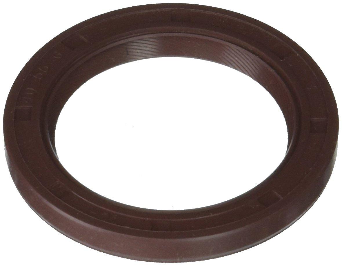 Fel-Pro TCS 46195 Front Crank Seal
