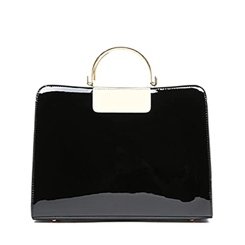 Gail Jonson Luxury Pu Leather Handbags Fashion Women Famous Brands Designer Handbag Brand Ladies Shoulder Bag