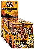 "Funko The Walking Dead Mystery Minis Series 2 The Walking Dead Series 2 2.5"" Mystery Box [12 Per Box]"
