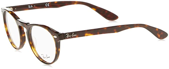 f1f815df97c Ray-Ban Women s 0RX 5283 2012 49 Optical Frames