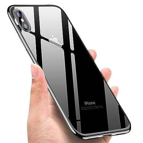 coque iphone x ubegood