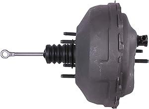Cardone 54-71098 Remanufactured Power Brake Booster