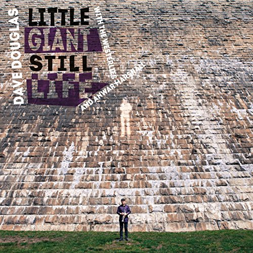 Little Giant Still Life (feat....