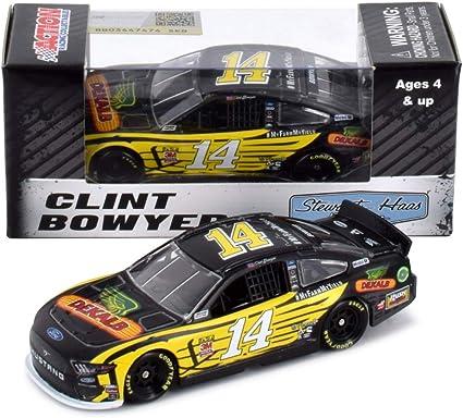 Lionel Racing Clint Bowyer 2019 Dekalb 1:64