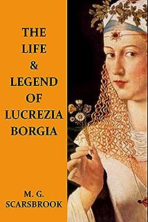 The the screenplay apocalypse pdf borgia