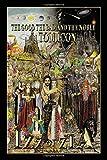 Izz of Zia, Tom Icon, 1496946545