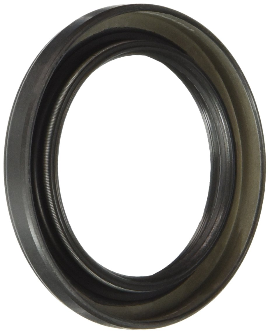 Genuine Toyota 90080-31022 Type-T Engine Crankshaft Oil Seal by Toyota