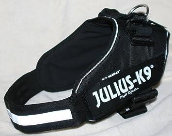 16idc-p1 + Julius K9 ® IDC INNOVA comodidad de perro