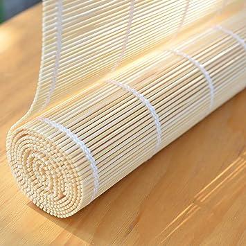 Resultado de imagen para cortinas con cuerda enrolable