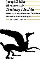 El Romanç De Tristany I Isolda (Biblioteca