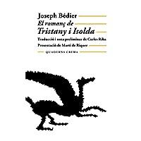El romanç de Tristany i Isolda (Biblioteca Mínima)
