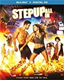 Step Up All In [Blu-ray + Digital HD]