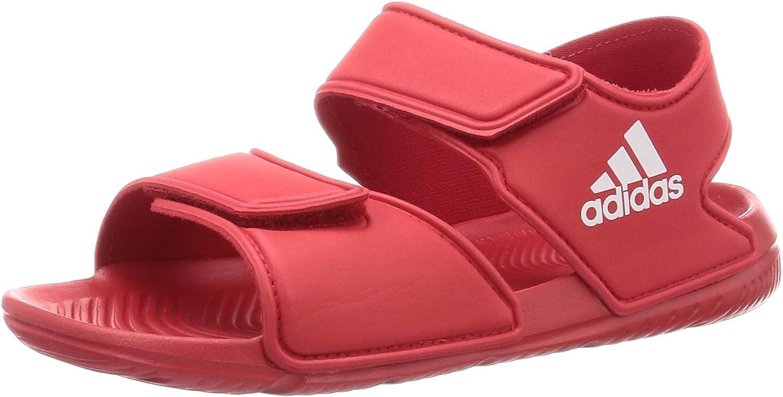 A menudo hablado Restricción Triplicar  adidas Altaswim C, Zapatillas Unisex niños: Amazon.es: Zapatos y  complementos