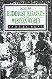 Si-Yu-Ki : Buddhist Records of the Western World, Beal, Samuel, 8120811070