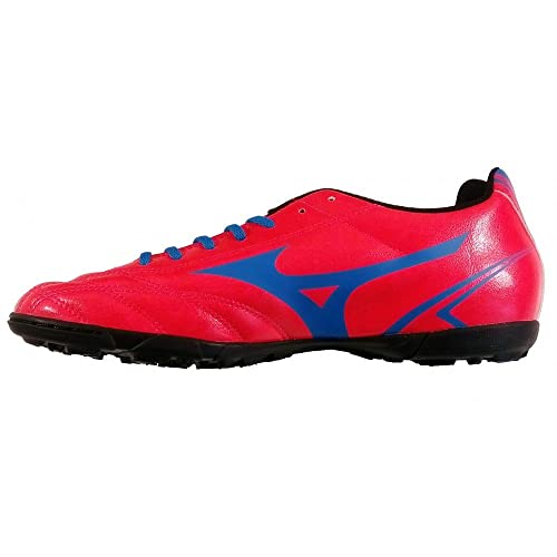 Scarpe da calcetto MIZUNO MONARCIDA AS P1GD162461 ARANCIO