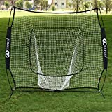 GoPlus Baseball Hitting Net