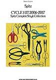 バンド・スコア Spitz「CYCLE HIT 2006-2017 Spitz Complete Single Collection」