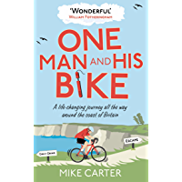 One Man and His Bike (English Edition)