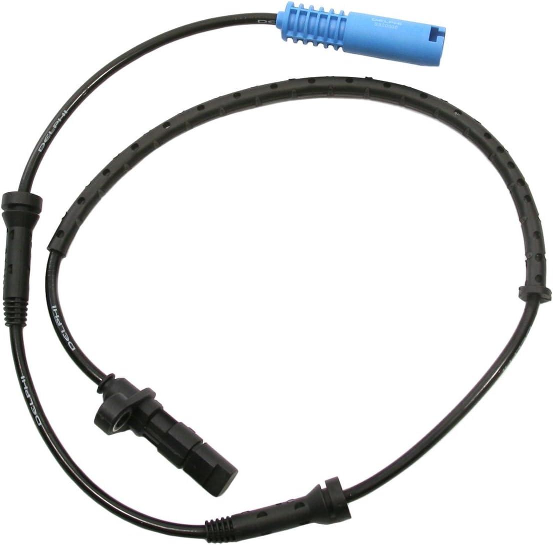 Delphi SS10868 ABS Sensor