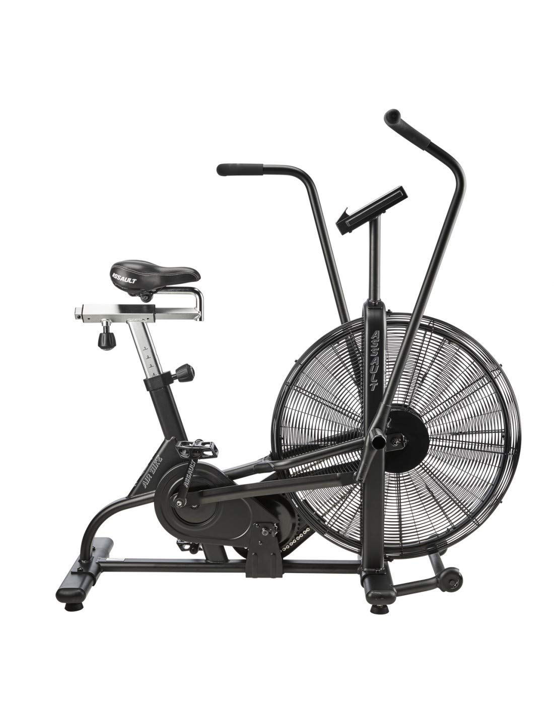 EMOM Fitness Assault Fitness Air Bike Angebot Classic