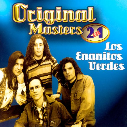 Stream or buy for $8.99 · Original Masters