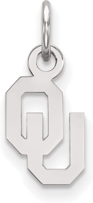 Gimax 100sets Mini USB 5 Pin Male Plug Socket Connector/&Plastic Cover for DIY Black white