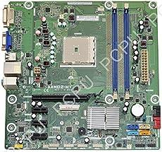 Gigabyte GA-A75-D3H Xpress Recovery2 64Bit