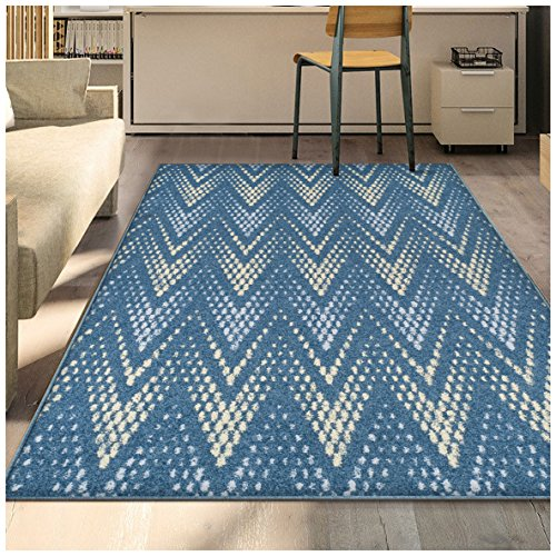 Affordable Kids Rugs - 3