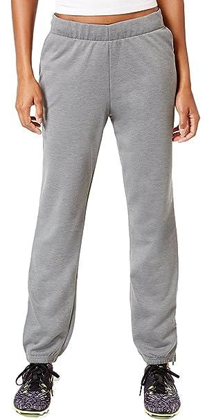 65470b61c448 Amazon.com  Nike Women s Dry Lightweight Fleece Training Pants  Sports    Outdoors