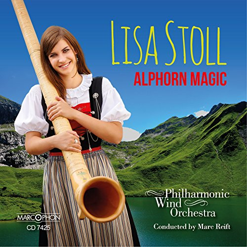 Greetings from switzerland by marc reift philharmonic wind greetings from switzerland m4hsunfo