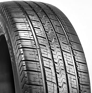 Amazon Com 225 65r17 102t Hercules Roadtour Xuv 2256517 Inch Tires